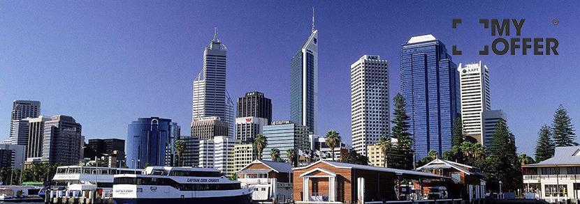 澳洲留学必备攻略:十点澳洲留学生活必备窍门!