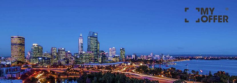 澳洲的留学生活有时差吗?与中国差几个小时?