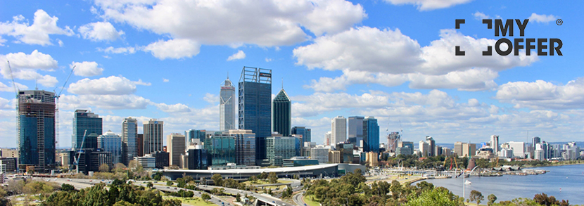 澳洲留学生生活技巧哪些最实用?七点经验介绍!