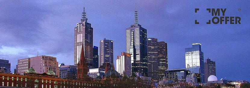 澳洲留学签证材料有哪些?详谈每一项细节!(一)