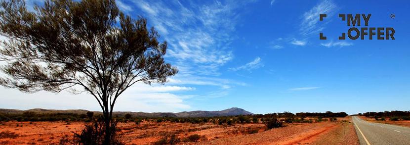 澳洲留学必备:六点生活常识一定要看!