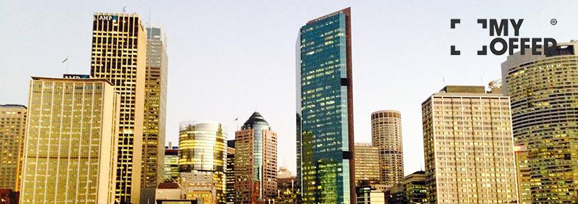 澳洲留学生活经验:三种课外活动不要错过哦!