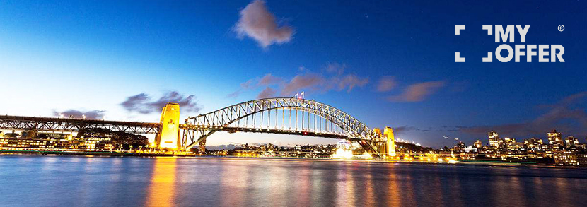 澳洲留学生申请税号是必须的吗?不打工需要吗?