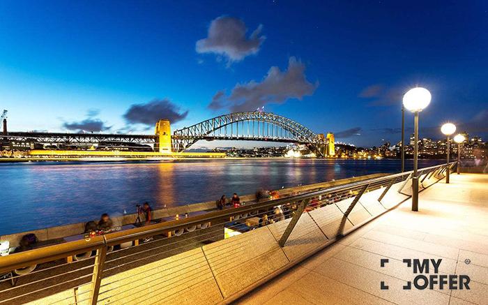 澳洲留学生申请税号