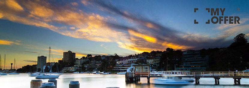 去澳洲留学怎么选专业?五类性格分析!
