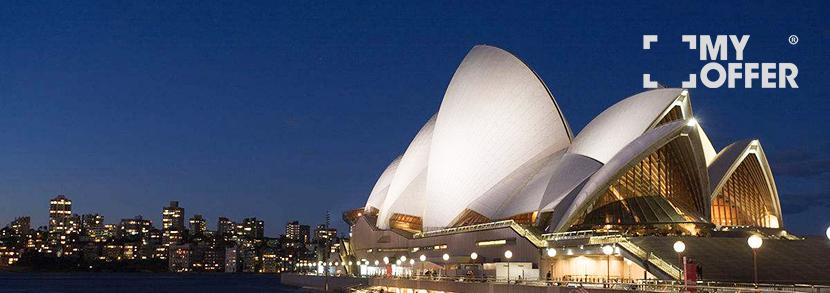 澳洲留学设计专业好吗?课程分哪些方向?