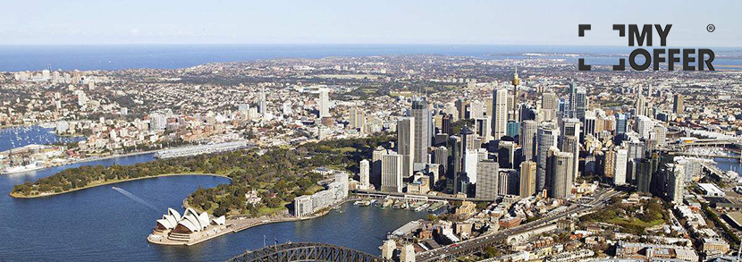转学攻略:澳洲留学转学转专业的三大要点!