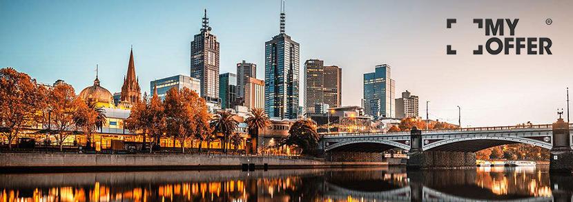 盘点2017年澳洲留学签证政策发生的八大变化!