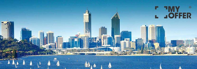 澳洲留学雅思报名流程分哪几步?还有多少次报考机会?(二)