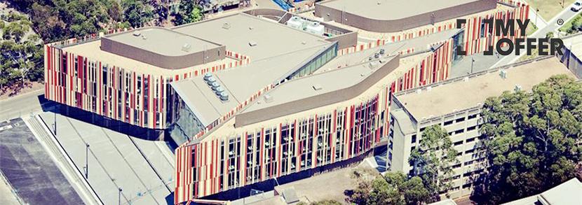 澳洲大学最新排名盘点 四大榜单对比分析!③