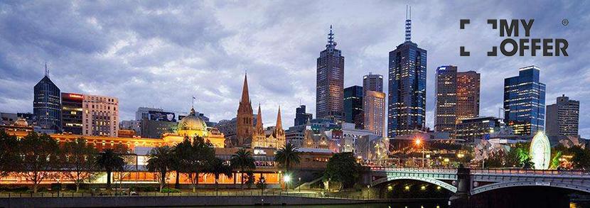 澳洲留学学习攻略:如何做好Presentation?(二)