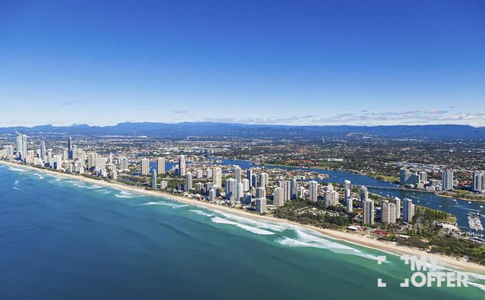 留学澳洲如何