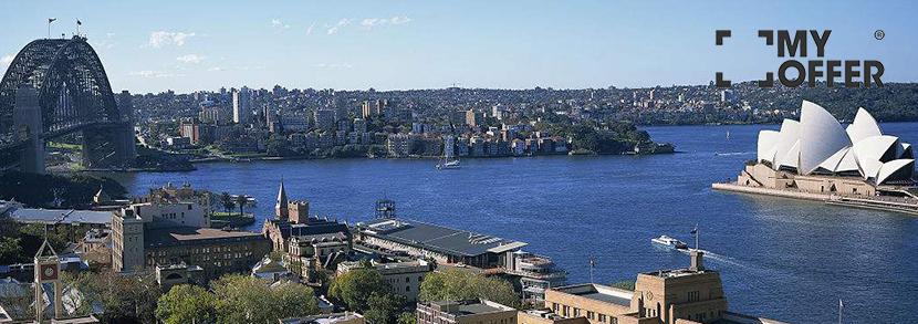 三月份了!如何规划自己的澳洲大学申请时间?