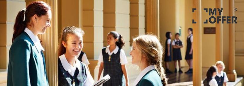 澳洲留學新生報到流程中的O-Week是什么?有什么用?