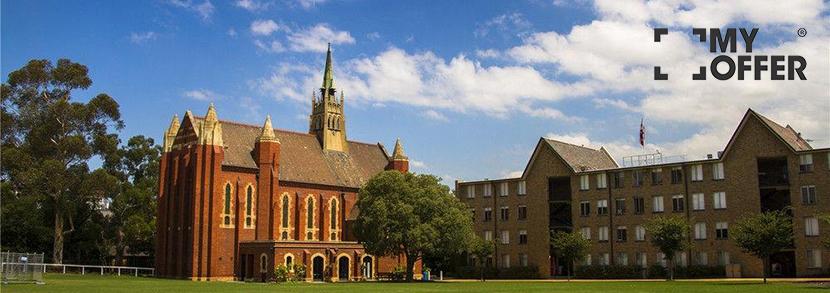 墨尔本大学全球综合排名怎么样?QS榜单最新揭晓!②