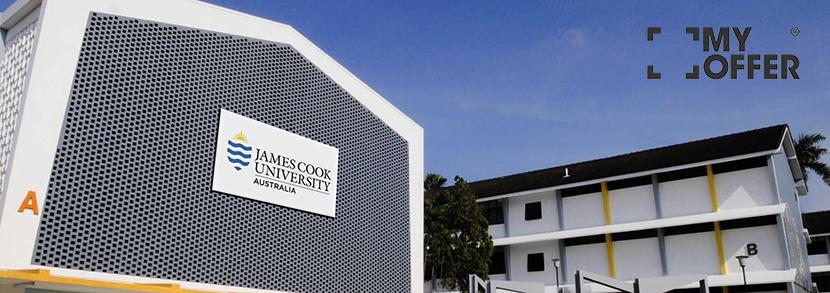 澳洲哪些大学提供一年制艺术类硕士?全澳最新盘点!