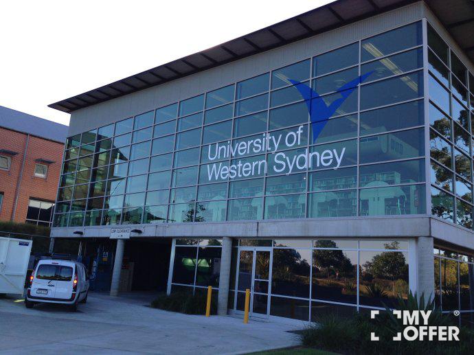 澳洲硕士留学专业选择