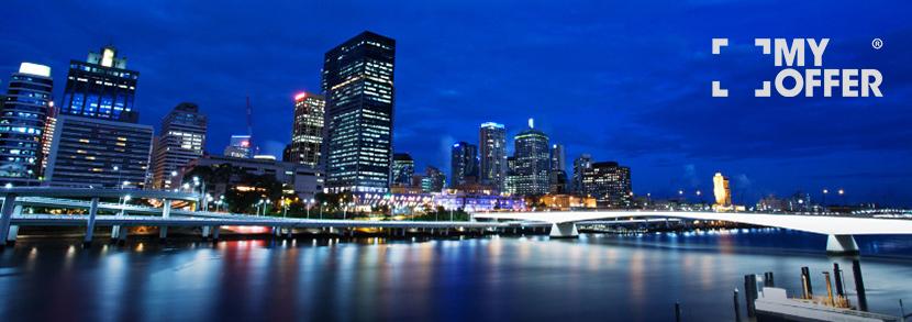 留学澳洲费用激增 未来十年生活成本翻三倍!