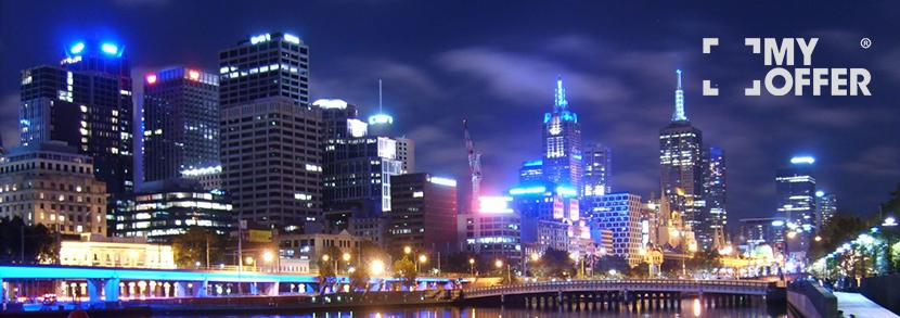 澳洲留学读研条件难吗?最低要求一览!