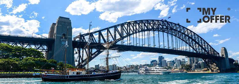 如何适应澳洲留学生活?调节心理压力需重视!