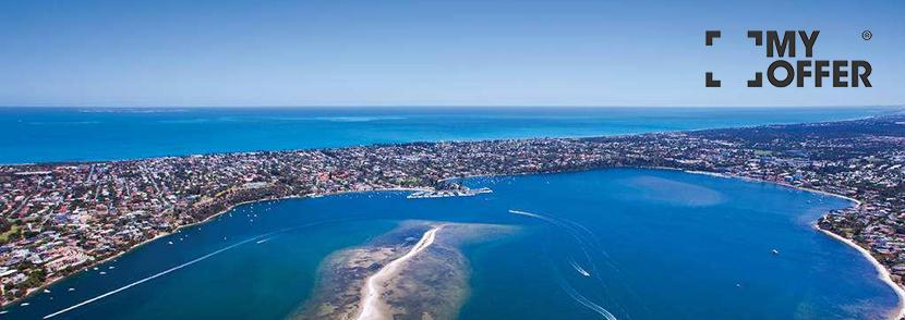 澳洲留学回国有优势吗?回国哪所城市最受欢迎?