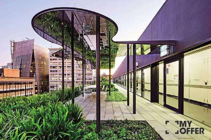 悉尼科技大学录取条件