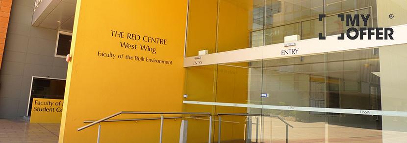 新南威尔士大学预科录取条件有哪些?分四类详谈!