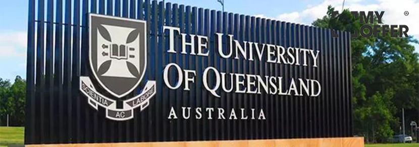 2018年昆士兰大学研究生学费是多少?十大领域盘点!①