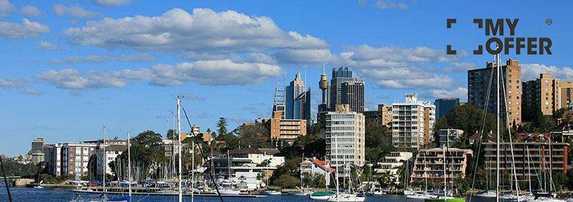 澳洲留学看病有哪些攻略?用好OSHC!