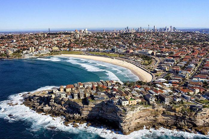 澳洲留学入境注意事项