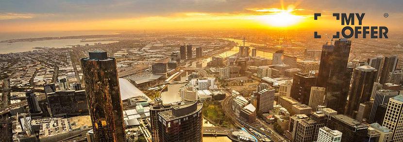 澳洲商科排名如何?2019年QS商科硕士排行榜最新揭晓!