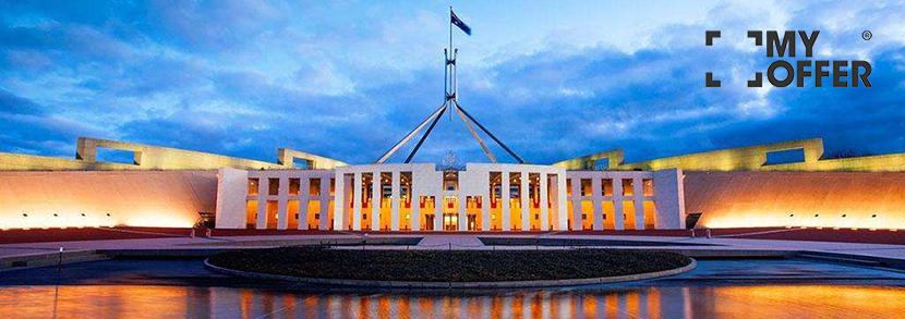 澳洲留学移民政策变动:新移民很可能被留在乡村