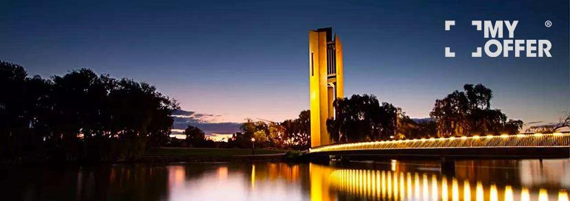 澳洲留学优点在哪?这五点不要错过!