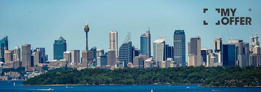 就业性别鸿沟巨大 澳洲留学女生适合读什么专业?