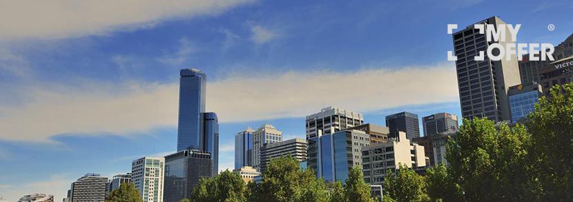 驻澳使馆发布平安留学提示 申请澳洲留学五点注意事项!
