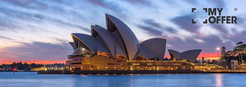 """去澳洲留学生活要注意什么?莫踩""""禁区"""""""