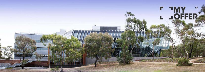悉尼科技大学留学可选专业有哪些?13大领域全面介绍③