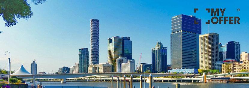 澳洲留学准备技术移民?最新政策变动有哪些?