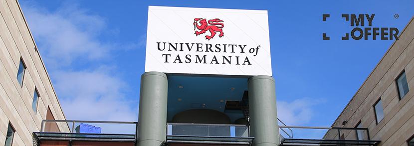 塔斯马尼亚大学留学课程有哪些?海事领域全面介绍!