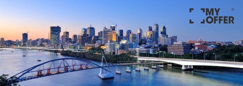 2018-19QS澳洲大学排名榜中各项评分指标分析!①