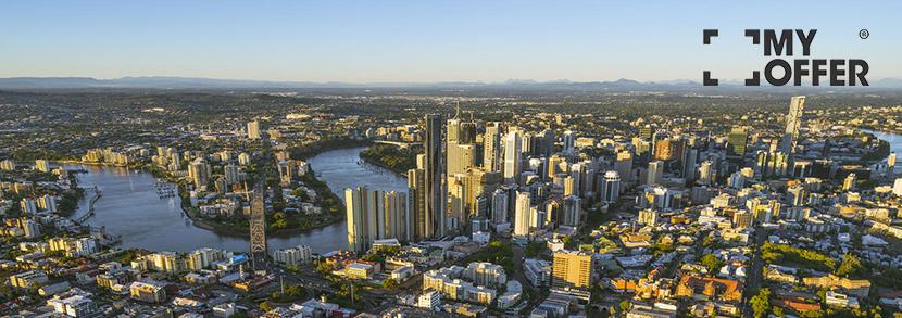 澳洲留学有哪些好用的APP?8类必备APP介绍!