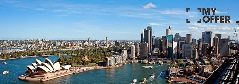 澳洲受Ea认证的学位有哪些?八大为例!④