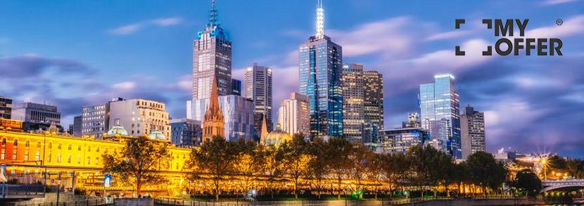 攻略:澳洲留学打工必须做好的四点事项!