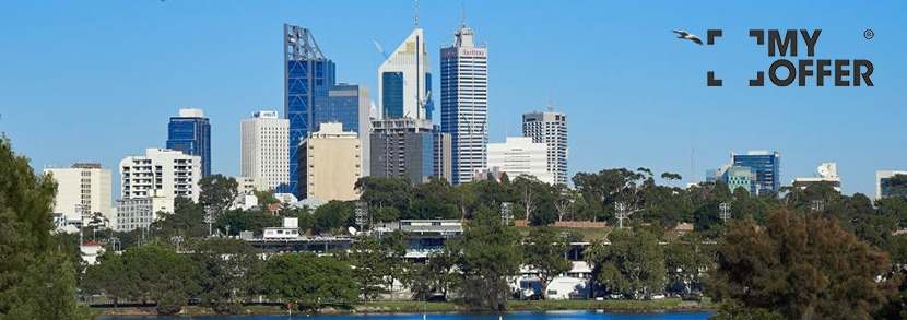 除八大外 澳洲还有哪些受ACS认证的顶尖院校?②