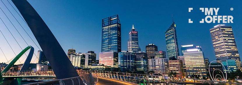 除八大外 澳洲还有哪些受ACS认证的顶尖院校?④