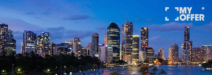 澳洲留学监护人有什么条件?身份、资金、期限全面解读!