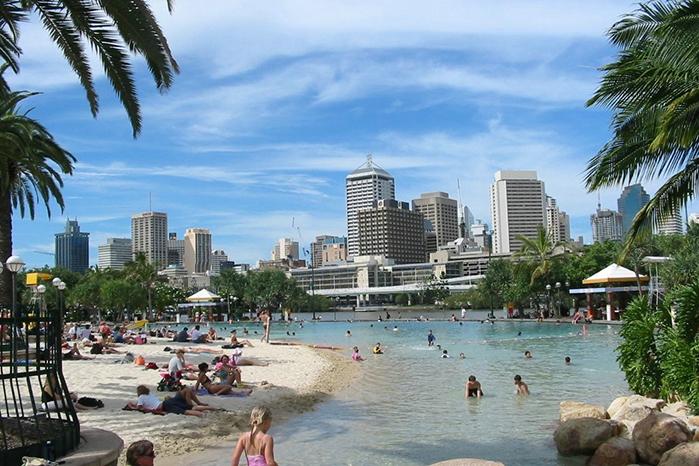 澳洲留学递交申请时间