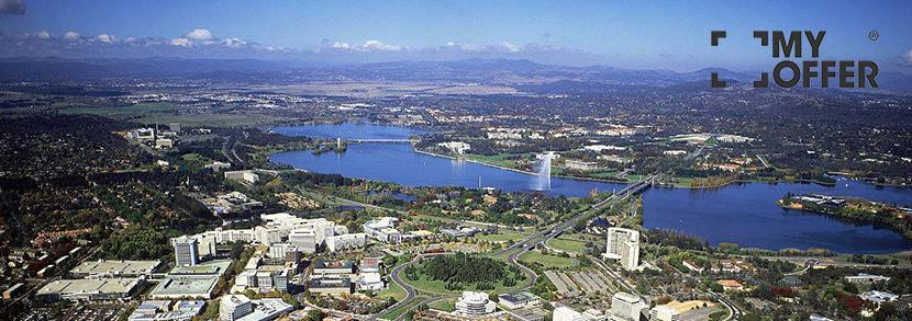 澳洲留学签证办到哪一步了?三种进度查询方法