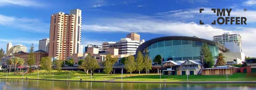 澳洲留学热门专业排名分析:商科、教育和护理类专业