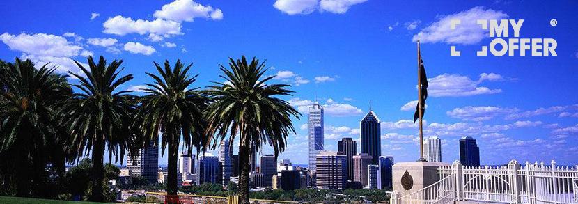 澳洲八大留学费用是多少?2019年学费盘点!